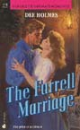 Farrell Marriage, The