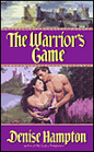 Warrior's Game, The