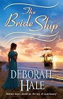 Bride Ship, The