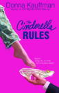 Cinderella Rules, The