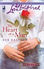 Heart of a Man, The
