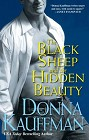 Black Sheep and Hidden Beauty, The