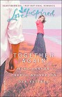 Together Again (Anthology)