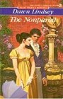 Nonpareil, The (reissue)
