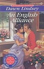 English Alliance, An