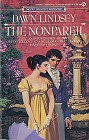 Nonpareil, The