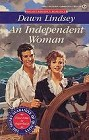 Independent Woman, An