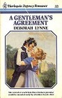 Gentlemen's Agreement, A
