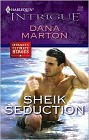 Sheik Seduction