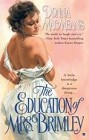 Education of Mrs. Brimley, The