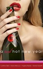 Red Hot New Year, A