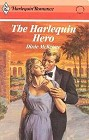 Harlequin Hero, The