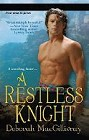 Restless Knight, A