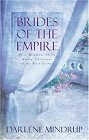Brides of the Empire