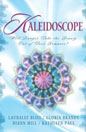 Kaleidoscope (Anthology)
