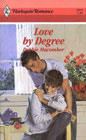 Love by Degree