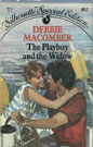 Playboy and the Widow, The