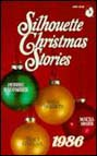 Silhouette Christmas Stories (Anthology)