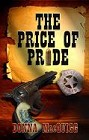 Price of Pride, The