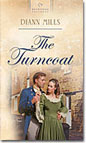 Turncoat, The