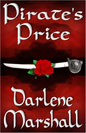 Pirate's Price (ebook)