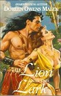 Lion and the Lark, The