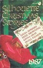 Silhouette Christmas Stories 1987 (Anthology)