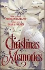 Christmas Memories (Anthology)