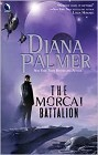 Morcai Battalion, The