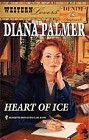 Heart of Ice (reissue)