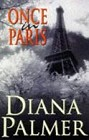 Once In Paris (reissue)