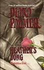 Heather's Song (reissue)