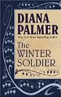 Winter Soldier, The (Hardcover)
