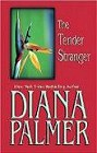 Tender Stranger, The (Hardcover)