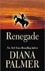 Renegade (Hardcover)