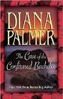 Case of the Confirmed Bachelor, The (Hardcover)