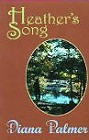 Heather's Song (Hardcover)