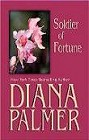Soldier of Fortune (Hardcover)