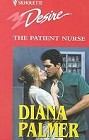 Patient Nurse, The (Hardcover)