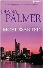 Most Wanted (UK-Anthology)