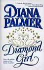 Diamond Girl (reissue)
