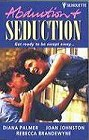 Abduction & Seduction (Anthology)