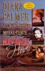 Maverick Hearts (Anthology)