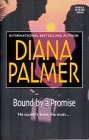 Bound by a Promise (reissue)