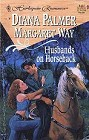 Husbands on Horseback (Anthology)