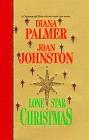 Lone Star Christmas (Anthology)