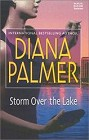 Storm Over the Lake (reissue)