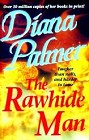 Rawhide Man, The (reissue)