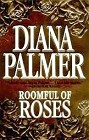 Roomful of Roses (reissue)