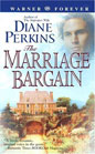 Marriage Bargain, The